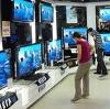 Магазины электроники в Увельском