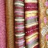 Магазины ткани в Увельском