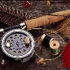 Охотничьи и рыболовные магазины в Увельском