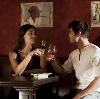 Рестораны, кафе, бары в Увельском