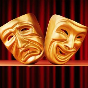 Театры Увельского