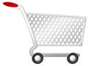 Супермаркет Электроники и малой бытовой техники 1ТС - иконка «продажа» в Увельском